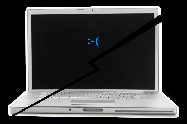 03_laptop